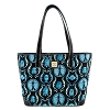 Disney Star Wars Shopper by Dooney & Bourke