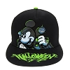 Disney Baseball Cap - Mickey Vampire Halloween