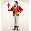 Disney Limited Edition Doll - Beauty & Beast - Gaston