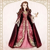 Disney Limited Edition Doll - Beauty & Beast - Belle