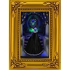 Disney Gallery of Light Figure Olszewski - Evil Queen at the Mirror