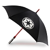 Disney Umbrella - Star Wars Darth Vader Light-Up Lightsaber