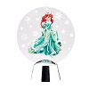Disney LED Figurine - Ariel Holidazzler Light-Up