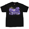 Disney ADULT Shirt - 2016 Mickey's Not So Scary Halloween Party