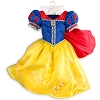 Disney Girls Costume - Snow White Dress
