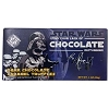 Disney Candy - Star Wars Darth Vader - Dark Chocolate Caramel Truffles