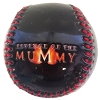 Universal Collectible Baseball - Revenge of the Mummy