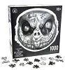 Disney Parks Puzzle - The Nightmare Before Christmas - Jack Skellington