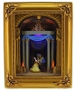 Disney Gallery of Light - Beauty & the Beast - One Wondrous Waltz