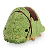 Disney Tsum Tsum Mini - Star Wars: Tatooine - Dewback