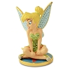 Disney Arribas Jeweled Figurine - Limited Edition - Tinker Bell