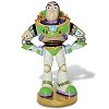 Disney Arribas Jeweled Figurine - Toy Story - Buzz Lightyear