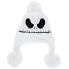Disney Knit Hat - Nightmare Before Christmas - Jack Skellington Face