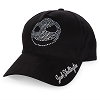 Disney Baseball Cap - Jack Skellington Rhinestone For Women