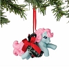 My Little Pony Christmas Ornament - Snuzzle