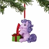 My Little Pony Christmas Ornament - Blossom