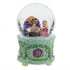 Disney Snow Globe - Beauty and the Beast