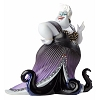 Disney Showcase Collection Figurine - Ursula from The Little Mermaid
