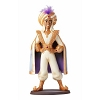 Disney Showcase Collection Figurine - Aladdin as Prince Ali