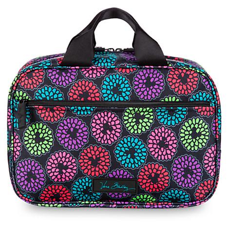 Vera Bradley Disney Travel Bags