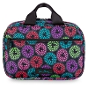 Disney Vera Bradley Bag - Mickey Mouse Lighten Up Travel Organizer