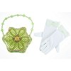 Disney Pretend Play Costume Accessory Set - Tinker Bell Sparkle