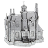 Disney 3D Model Kit - Park Attractions - Haunted Mansion