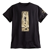 Disney Adult Shirt - Haunted Mansion Holiday - Sally