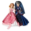 Disney Fairytale Designer Collection Doll Set - Cinderella