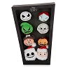 Disney Tsum Tsum Set - The Night Before Christmas - Mini Box Set