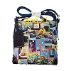 Disney Dooney & Bourke Bag - Food and Wine 2016 - Letter Carrier