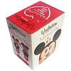 Disney vinylmation Eachez 3'' Mickey Minnie Valentines Day Blind Box