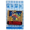 Disney Park Pack Pin - July 2016 - Big Thunder Mountain Railroad