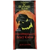 Disney Cocoa Pouch - Nightmare Before Christmas Oogie Boogie