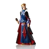 Disney Showcase Collection Figurine - Evil Queen Art Deco
