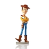 Disney Figurine Showcase Collection - Woody