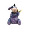 Disney Traditions by Jim Shore - Mini Eeyore