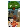 Disney Mickey's Mini-Garden - Redwood Sequoia Pine Tree