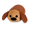 Disney Tsum Tsum Medium 11