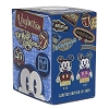 Disney vinylmation 3'' Blind Box - Magic Kingdom 45th Anniversary