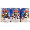 Disney Mickey's Really Creamy Cocoa - Set of Three