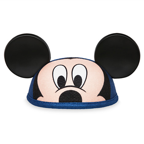 Add to My Lists. Disney Ear Hat - Mickey Mouse for Baby 8e9591e04cf