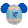 Disney Antenna Topper - Mickey Ears Easter Egg with Mickey Icon
