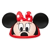 Disney Ear Hat - Minnie Mouse for Baby