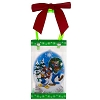 Disney Candy - Mickey and Friends Warm Winter Wishes Peppermint Cups