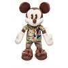 Disney Plush - Aulani, A Disney Resort & Spa - Mickey Mouse - Small 9