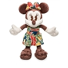 Disney Plush - Aulani, A Disney Resort & Spa - Minnie Mouse - Small 9