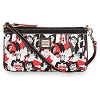 Disney Dooney & Bourke Bag - Disney Villains Wristlet