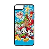 Disney Customized Phone Case - 2016 Mickey's Very Merry Christmas Party