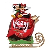Disney Holiday Ornament - Mickey's Very Merry Christmas Party 2016